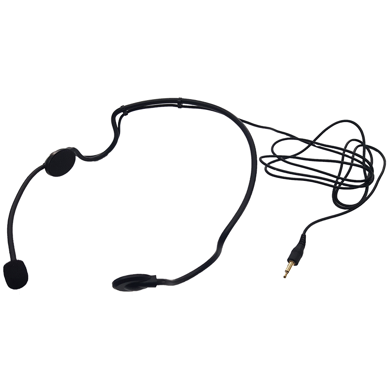 T-audio LX200H
