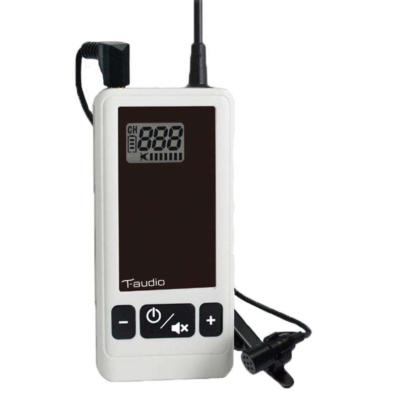 T-audio LX200T
